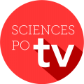 Sciences Po TV