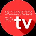 Sciences Po TV